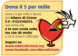 Albero-5-per-mille
